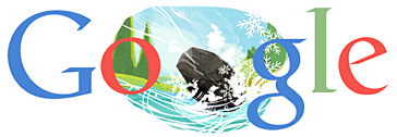 Google Logo: Jaakonpäivä - 2012